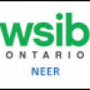 WSIB NEER System Training