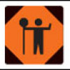 Traffic Control Safety Training