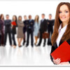 Safety and Human Resources Consulting