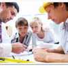 Joint Health and Safety Committee Training