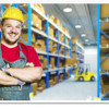 Safety and Human Resources Training