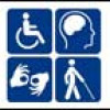 Accessibility for Ontarians Course (AODA)
