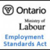 Employment Standards Training