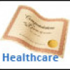 Health Care Certification Training Part 2
