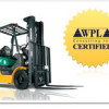 Vaughan Forklift Training