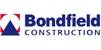 Bondfield_Construction_logo