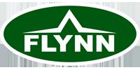 Flynn_Canada_logo