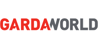 GardaWorld_logo