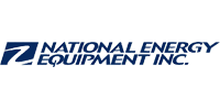 National_Energy_equipment_logo