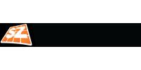 Sky_Zone_Logo