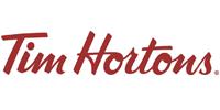 Tim_Hortons_logo