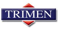 Trimen_logo