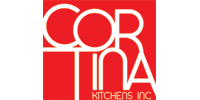 cortina_kitchen_logo