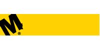 metro_compactor_logo