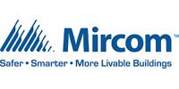 mircom_logo