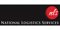 national_logistics_services_logo