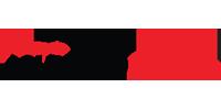 ripleys-aquarium-canada-logo