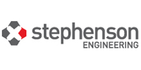 stephenson_engineering_logo