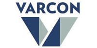 varcon_logo