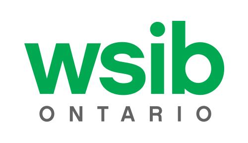 WSIB Claims Management Workshop