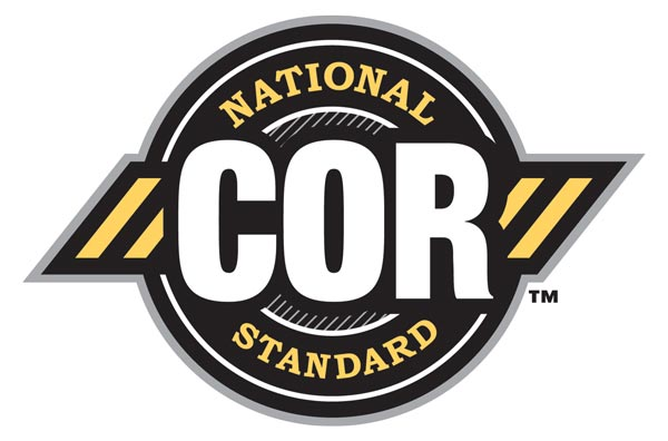 COR™ Development Services and Assistance