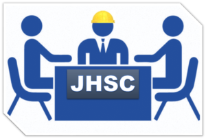 Joint Health & Safety Committee Training
