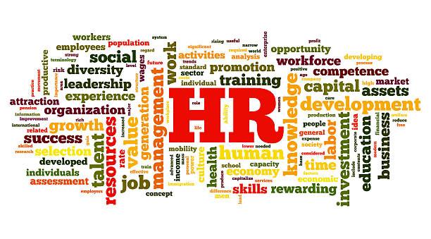 Human Resources Certificate  Program Virtual Training